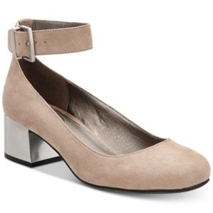 COMING SOON Kenneth Cole Pumps